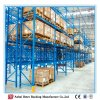 Warehouse Shuttle Pallet Rack/New Warehouse Racks/Pallet Rack Storage