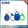 ISO18000-2/ISO7815 Em4200 ID Keyfob