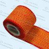 Cotton Tape Color