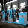 24 Carriers Flexible Metal Hose Wire Braiding Machine
