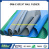 environmental 5MPa Insulation Rubber Flooring Mat with EU Certificate