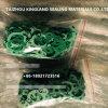 (KLG472) Non-Asbestos Gasket, Asbestos Free Gasket
