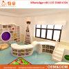 New Coming Modern Kindergarten Furniture Used School Furniture for Sale