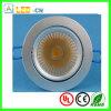 Super Nice 1*25W COB LED Ceiling Light Indoor Lighting