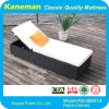 2013' Hottest Outdoor Mattress, Waterproof Cushion for Beach Chair, Folding Cushion for Beach Chair