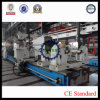 C61250gx3000 Heavy Duty Lathe Machine, Universal Horizontal Turning Machine