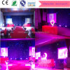 Stage Background Decoration Light Flexible LED Curtain Dispay
