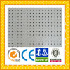 304L Perforated Stainless Steel Sheet