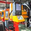 Edge PRO CNC Controller