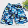 Quick-Dry Best Selling Fashion Microfiber Beach Pants
