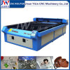 1325 CO2 Reci Tube Laser Engraving Cutting Machine