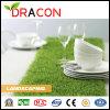 Landscaping Artificial Grass Mats Putting Green (L-2003)