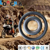 China Manufacture Direct Sale Motorcycle Natural Inner Tube (3.75-19)