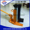 5-50 Ton, Self-Contained Jaw Type Hydraulic Toe Jacks
