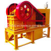 Diesel Engine Small Jaw Crusher for Sale