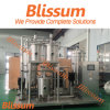 Carbonated Soft Drink Mixer/ Mixing Machine for Cola Production Line