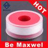 PTFE Thread Seal Tape, Teflon Tape