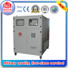 500kw AC Resistive Variable Load Bank with Castors