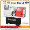 Ck0625 Cheap Micro CNC Lathe