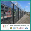 358 High Security Airport Fence /358 Mesh Anti Climb Fence