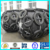 Supply High Quality Yokohama Natural Rubber Fender