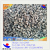 Calcium Silicon Lumps Used in Steel Plant