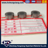 Carbide and PCD Tools Milling Inserts Made in China
