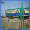 Hot Sale Security Fencing Panel (CT-3)
