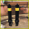 Parker Telescopic Hydraulic Cylinder with High Quality