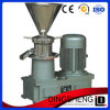 Mini Type Sesame Paste Making Machine