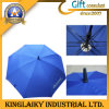Top Quality Printed Rain Umbrella for Promotion (KU-002)