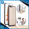New Premium Anti Gravity Mobile Phone Case for iPhone 7/7plus