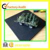 China Good Quality Cheap Rubber Flooring
