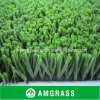 Recycle Artificial Grass Tennis Turf