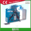 Automatic Chain Making Machine (UNB-150C)