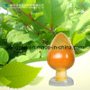 Natural Emodin 98% with Kosher Certificate CAS: 518-82-1