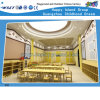 Luxury Classroom Interior Design for Kids (HB-ks)