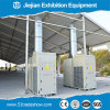 Floor Standing Industrial Portable Air Conditioning System