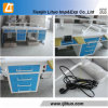 Dental Equipment Dental Work Bench Dental Laboratory Workstation