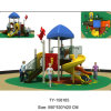 New Design Outdoor Playground for Children (TY-150105)