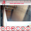 Superior Quality ASTM347 Stainless Steel Sheet
