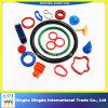 Custom Colorful EPDM Auto Rubber Parts