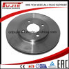 Car Brake Rotor Front Vented Dodge Disc Amico 5326