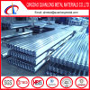 China Hot Selling Galvalume Roofing Sheet