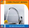 New Design Single Faucet Basin Faucet