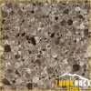 Crystal Quartz Stone for Wall Cladding/Kitchen Countertop