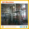 High Efficient Healthy Corn Oil Making Plant Corn Germ Extractor Machine