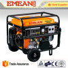 500W Single Phase Home Use Gasoline Generator