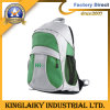 2016 Back Pack/ School Bag with Logo for Promotion (KBP-1)