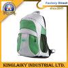2016 Back Pack/ School Bag with Logo for Promotion (KBP-1)